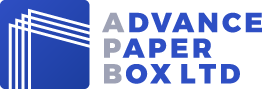 Advance Paper Box Ltd. - Winnipeg, Canada